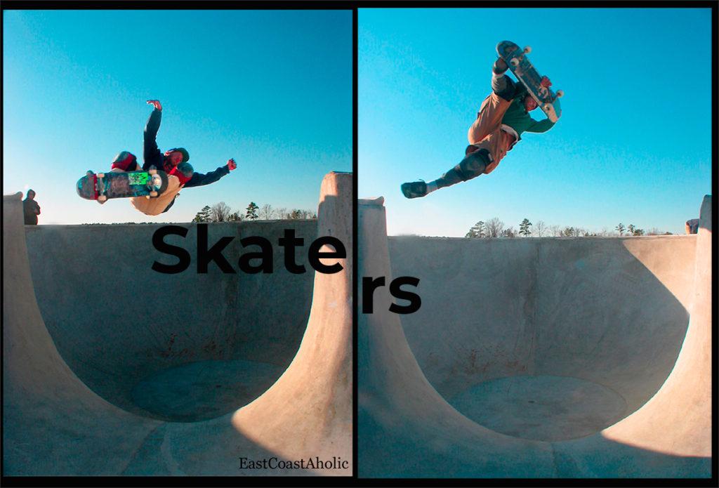 slider-skaters